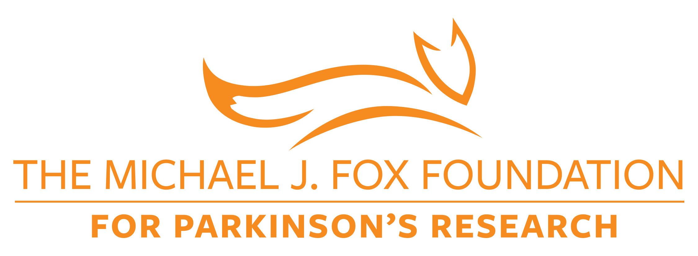 THE MICHAEL J. FOX FOUNDATION | FOR PARKINSON'S RESEARCH